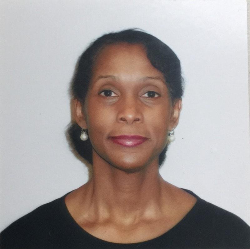 Maria Trinidad, DDS