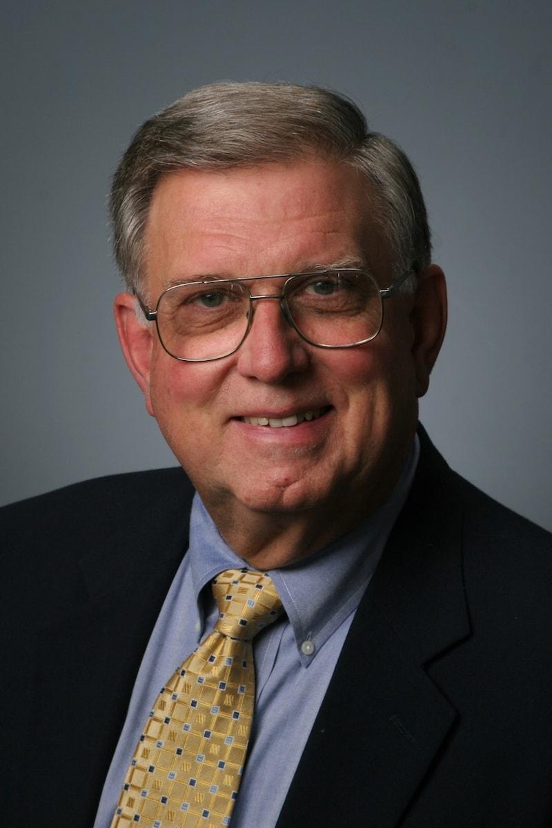 Greg Walling, DDS