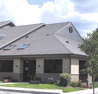 Cincinnati Dental Services Eastgate