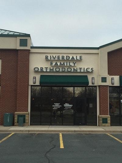 Riverdale Family Orthodontics