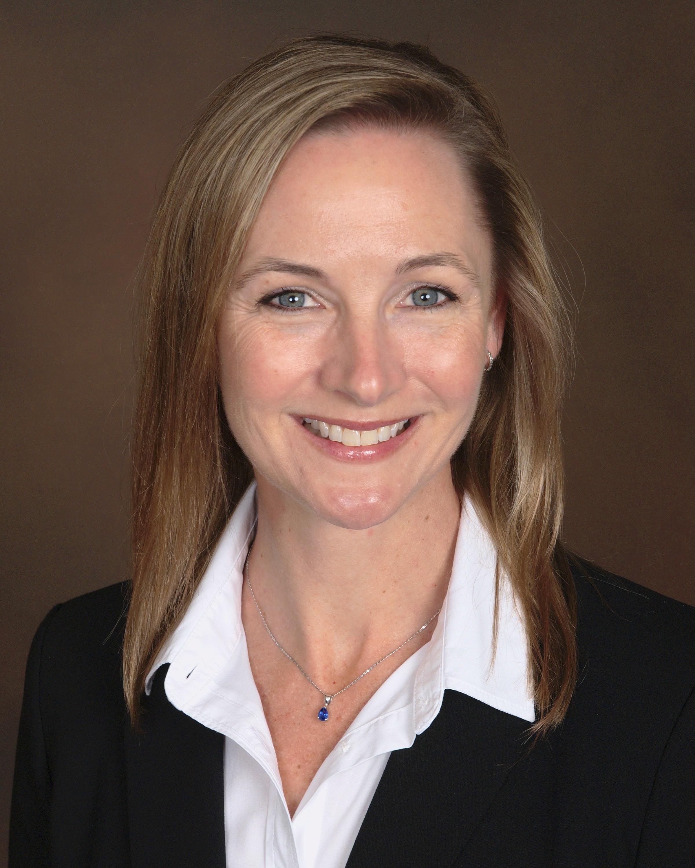 Carolyn S. Jones, D.D.S.