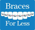 Braces for Less - Patients Care Center