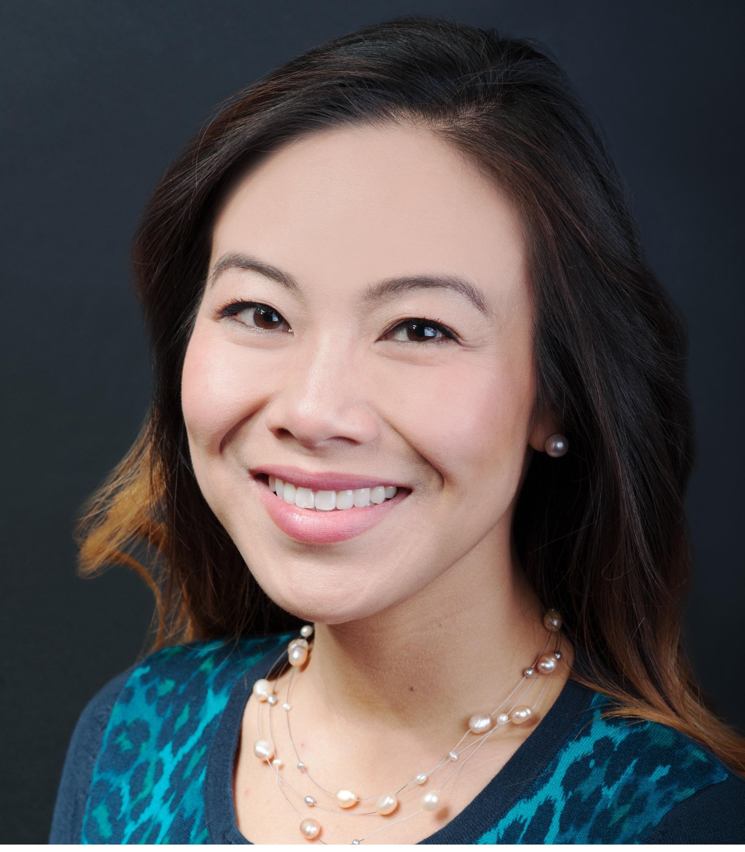 Sarah Kuo, DDS