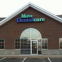 Metro Dentalcare Chanhassen
