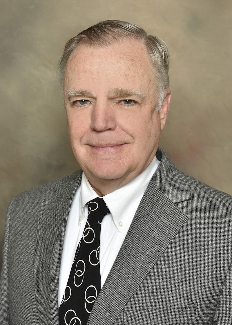 Stephen Froehlich, DDS