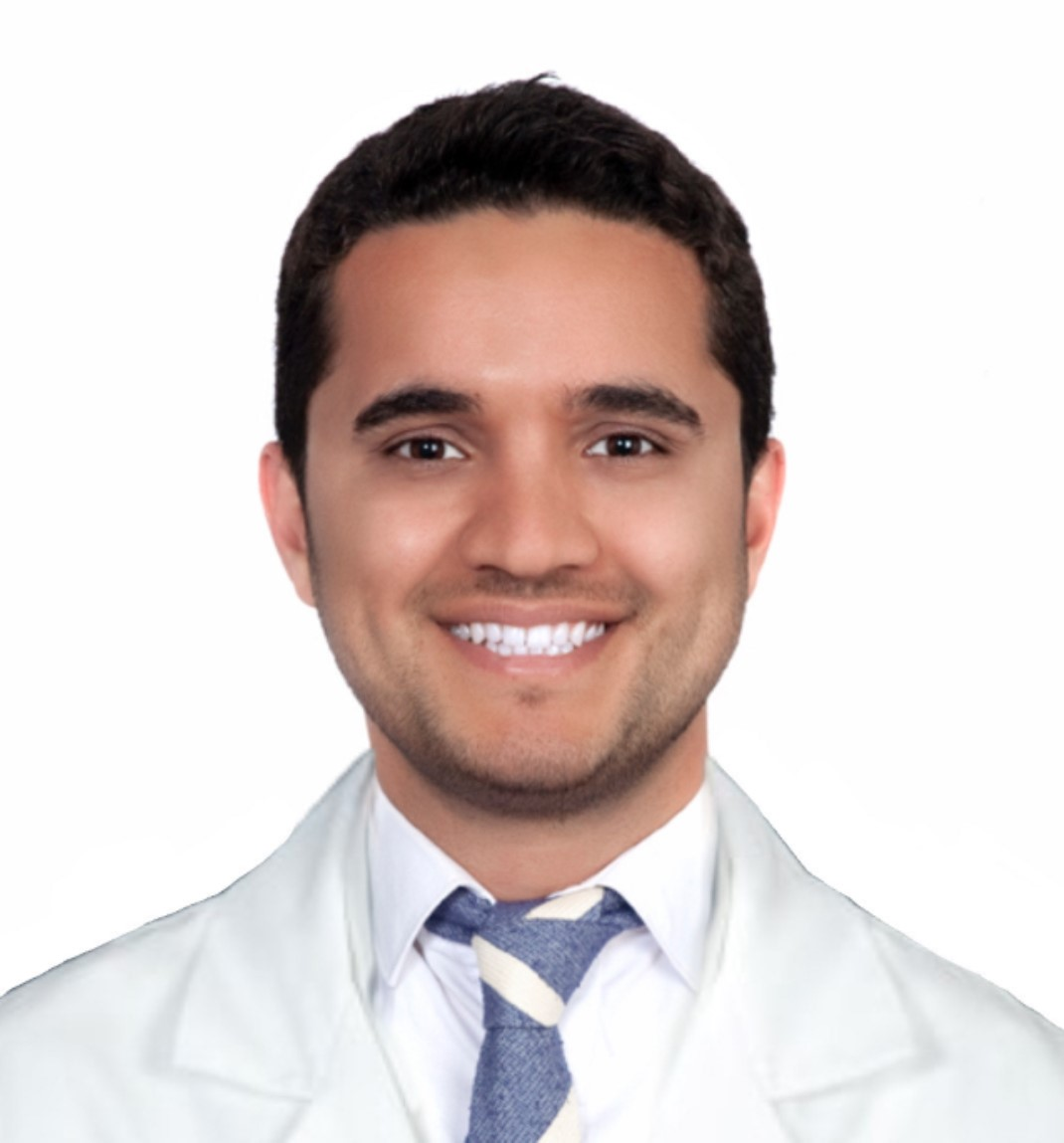 Kourosh (Dr. Nik) Nakhaei, DDS, MSD