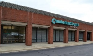 Cumberland Dental Birmingham