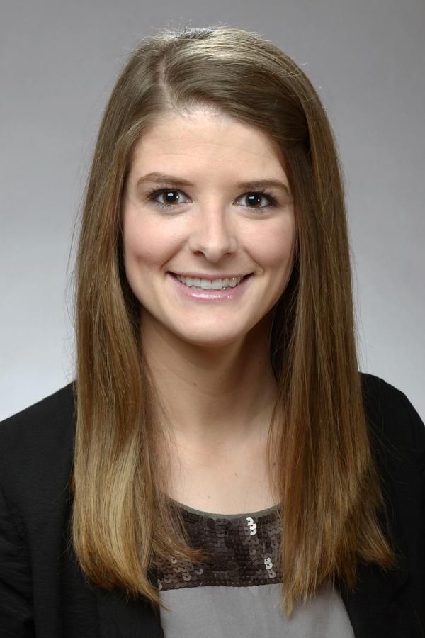 Lauren Phipps, DDS