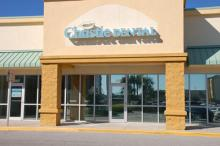 Christie Dental of Cocoa Beach