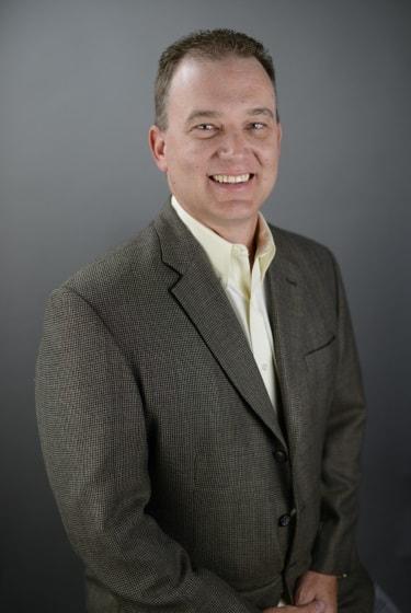Kevin R. Delane, DDS