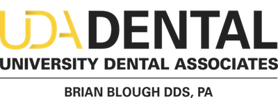 University Dental Associates | North Carolina Dentistry