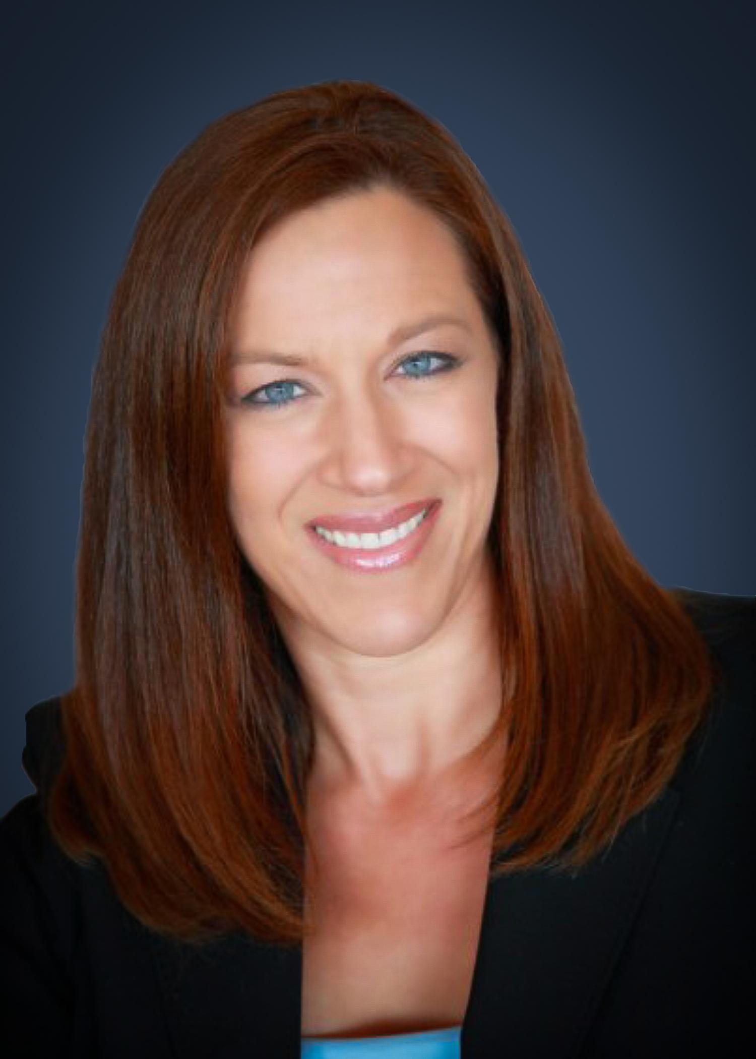 Susan Baker Dds Western New York Dental