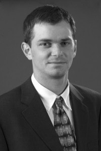 Joseph W. Kuffel, DDS