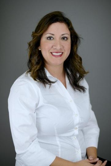 Candelaria V. Rodriguez, DDS