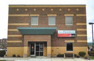 Metro Dentalcare St. Louis Park