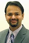 Suketu Patel, M.D., D.M.D.