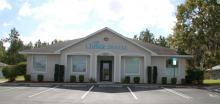 Christie Dental Ocala Southwest