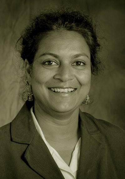 Shobha Warren, DDS