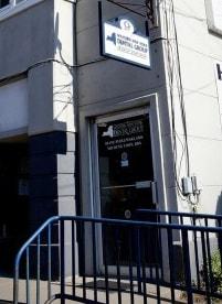 Western New York Dental Group Holland