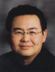 Jeffrey C. Chow, DDS