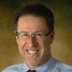 Dr. John Schrenker