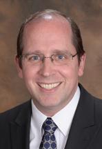 J. Shaun Hicken, DDS, MS