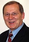 Douglas W. Alderman, DDS