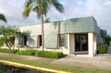 Christie Dental of Indian Harbour Beach
