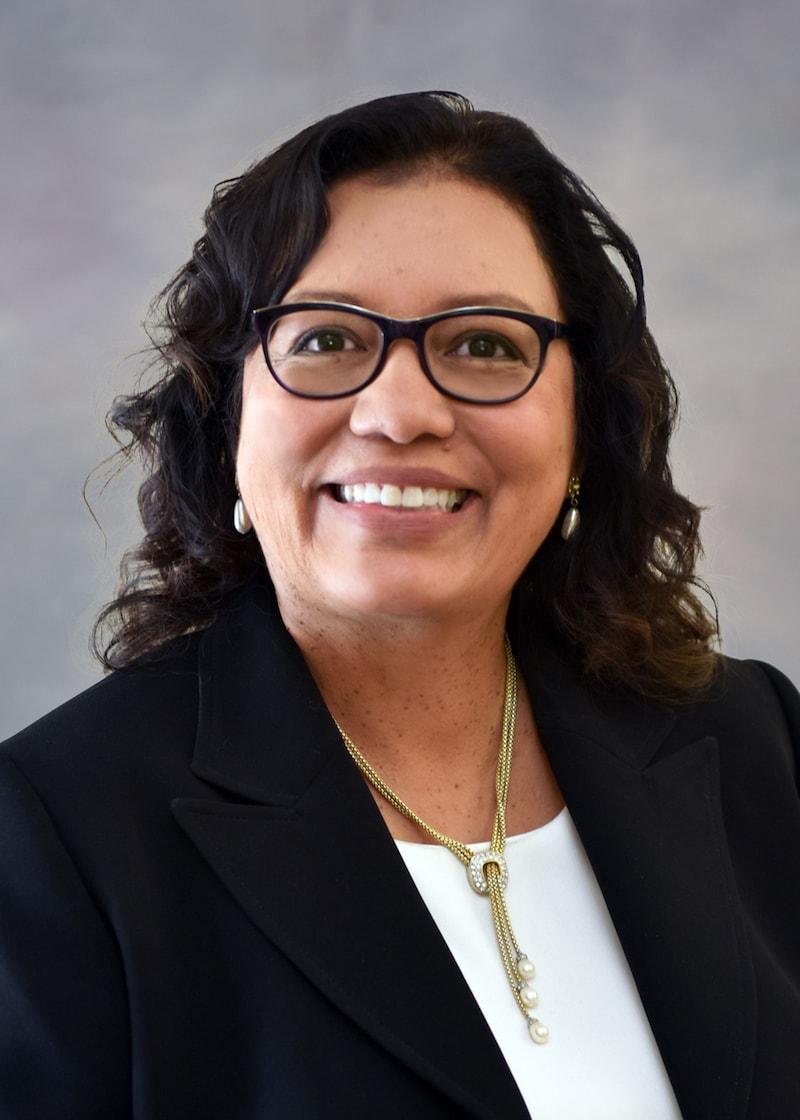 Teresa E. Hitzeman, DDS
