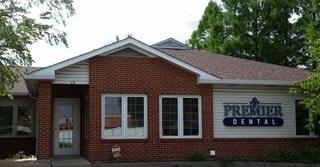 Premier Dental Partners Ellisville