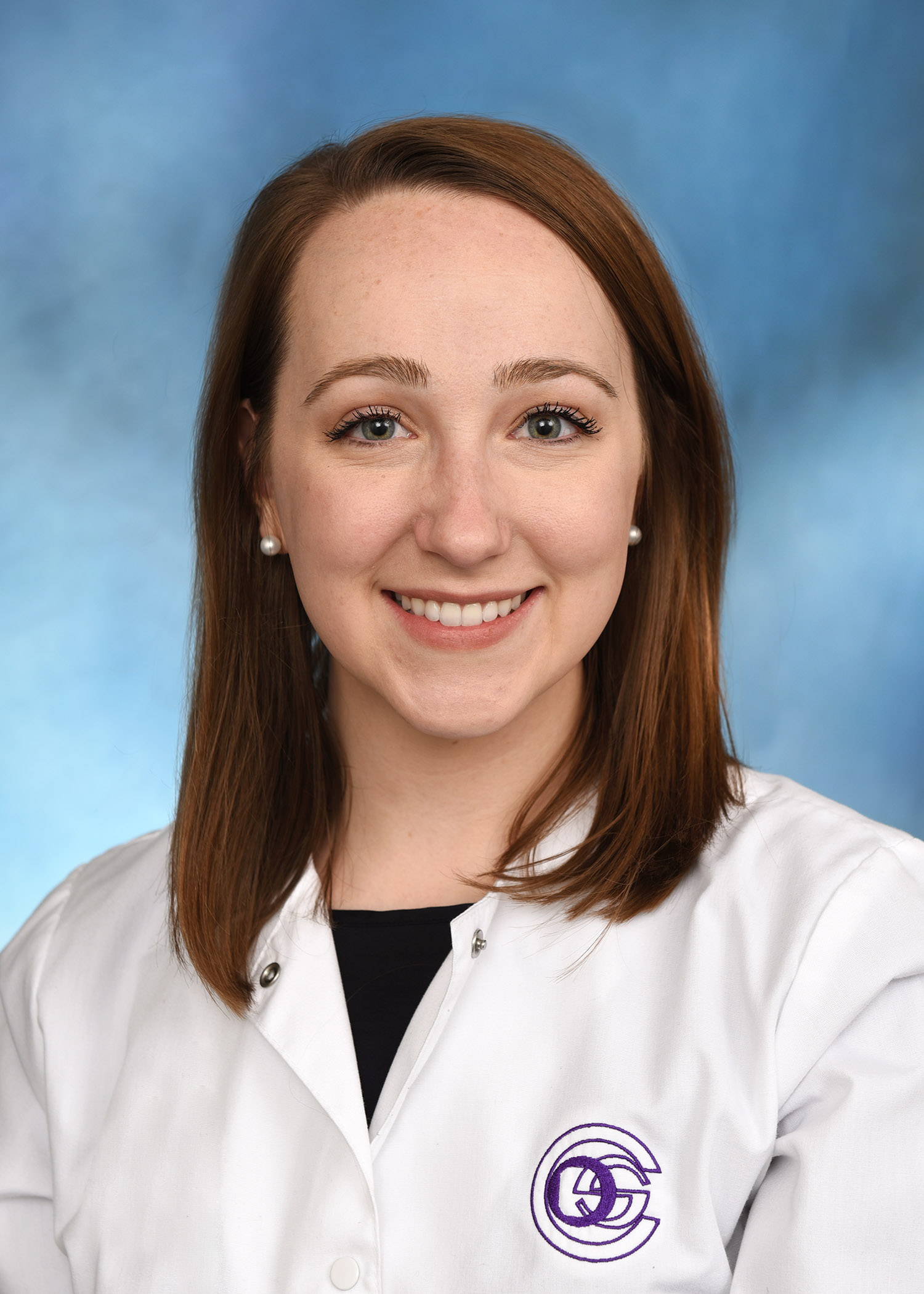 Mary Kate Herman D.M.D.
