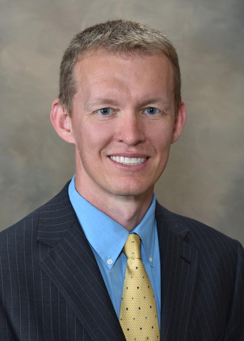 Christian W. Bauer, DDS