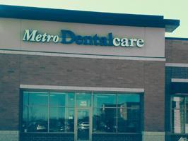 Metro Dentalcare Woodbury