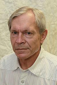 David L. Vukelich, DDS