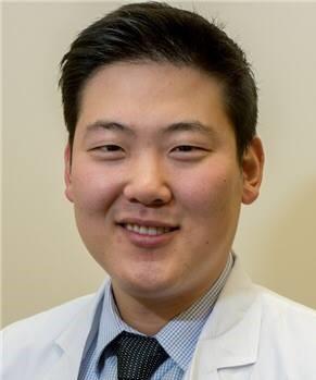 Victor James Lim, D.D.S.
