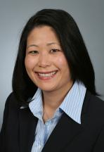 Jennifer Louie, DDS