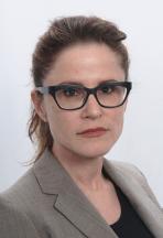 Beth A. Gavren, DDS