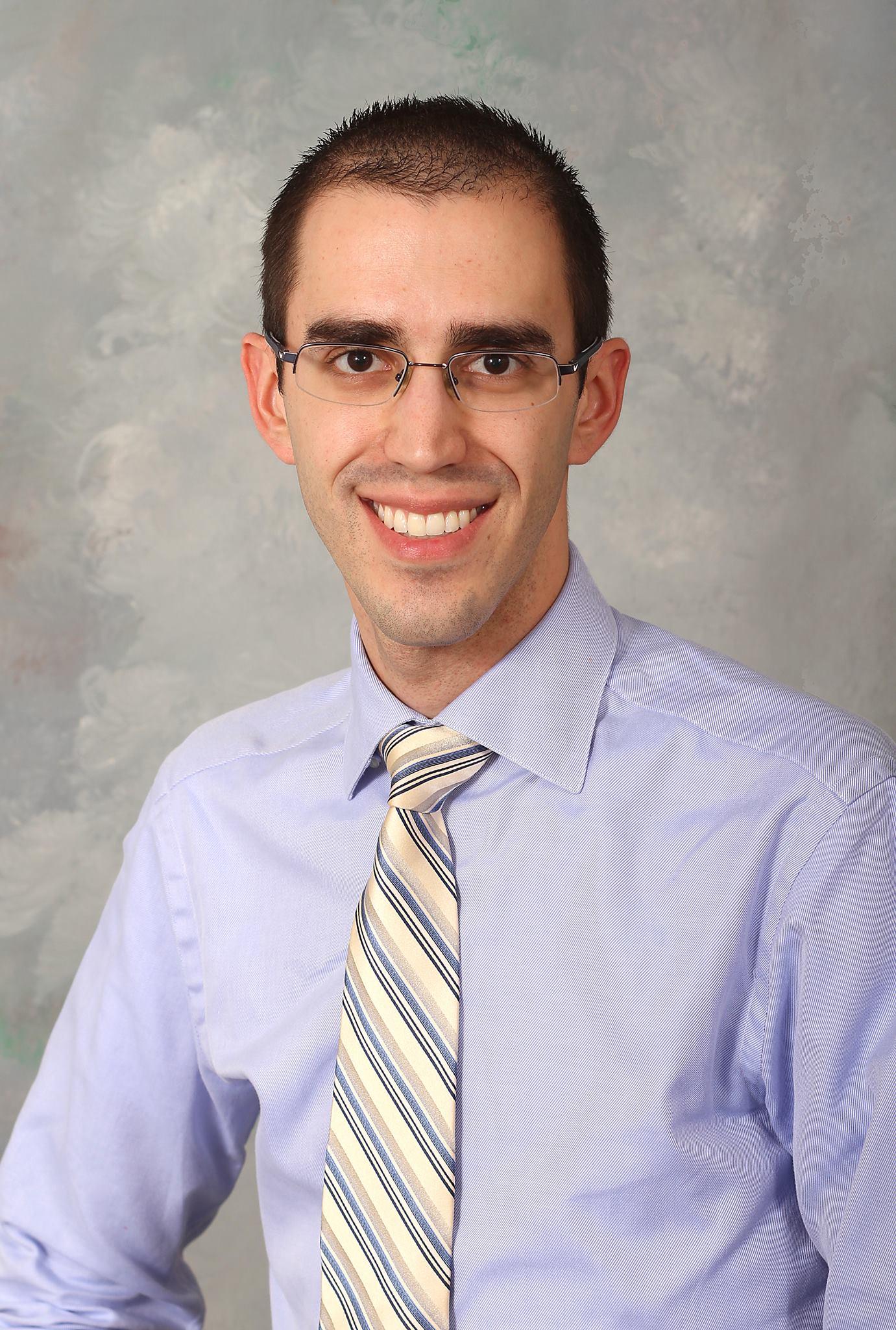 Filip Ambrosio Dds Ms Western New York Dental