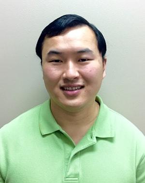 Xiao Ming Yu, DDS