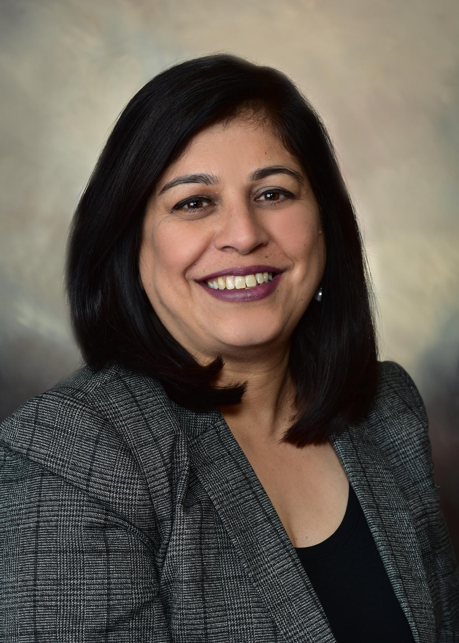 Anjali Mehta,DMD