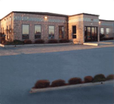 Chestnut Hills Dental Johnstown Richland