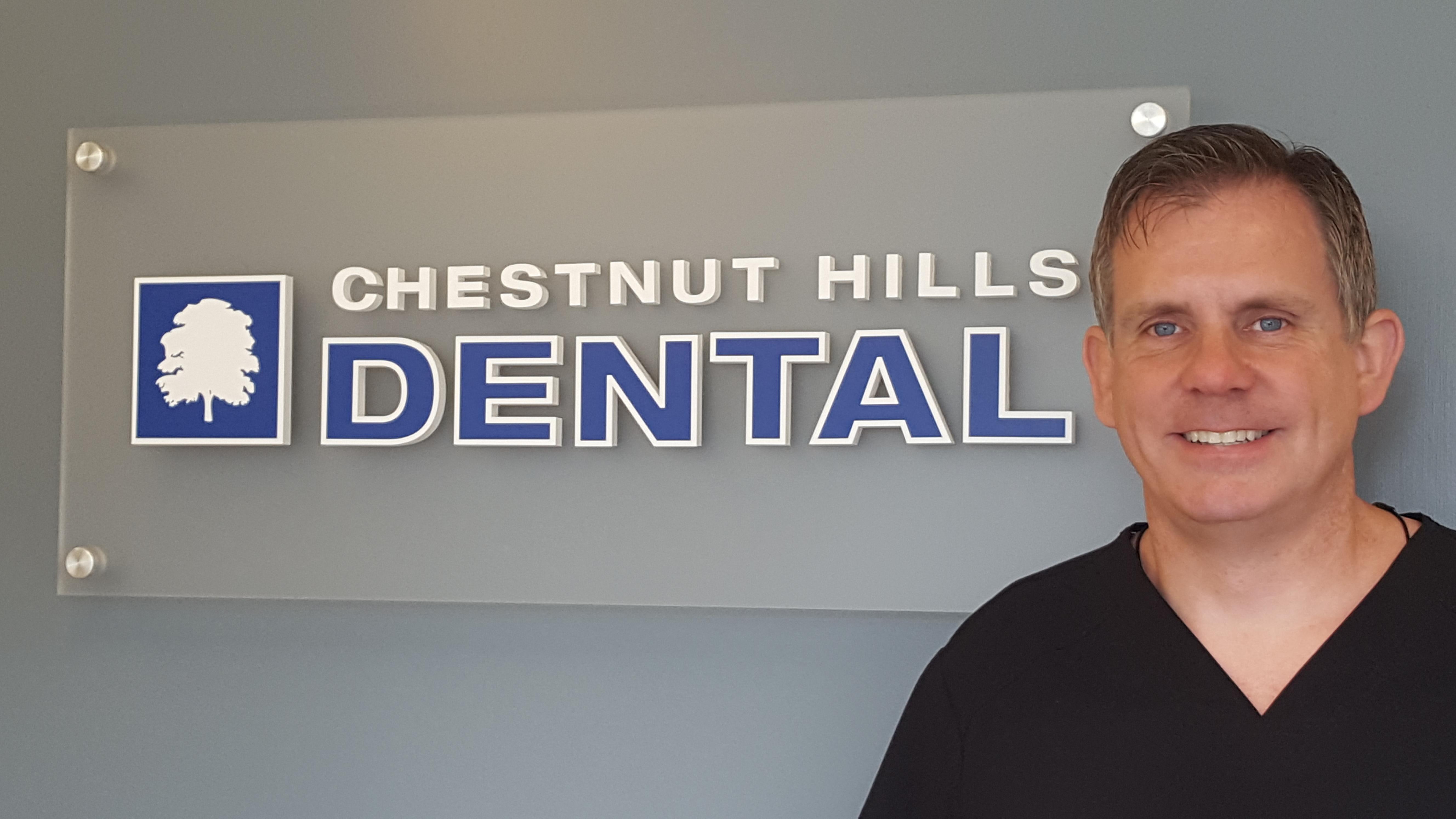 Dentist Pic
