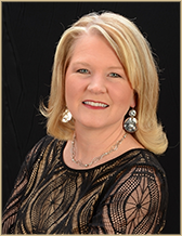 Karen Thompson, DDS