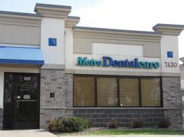 Metro Dentalcare Cottage Grove