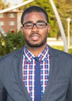 Derrick Nelson, DDS