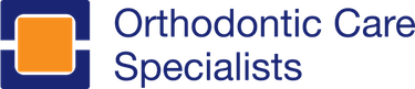 Orthodontic Care Specialists St. Louis Park