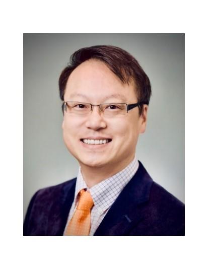 Daniel M Kim