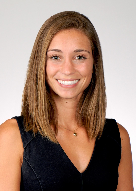 Suzanne M. Anderson, DMD