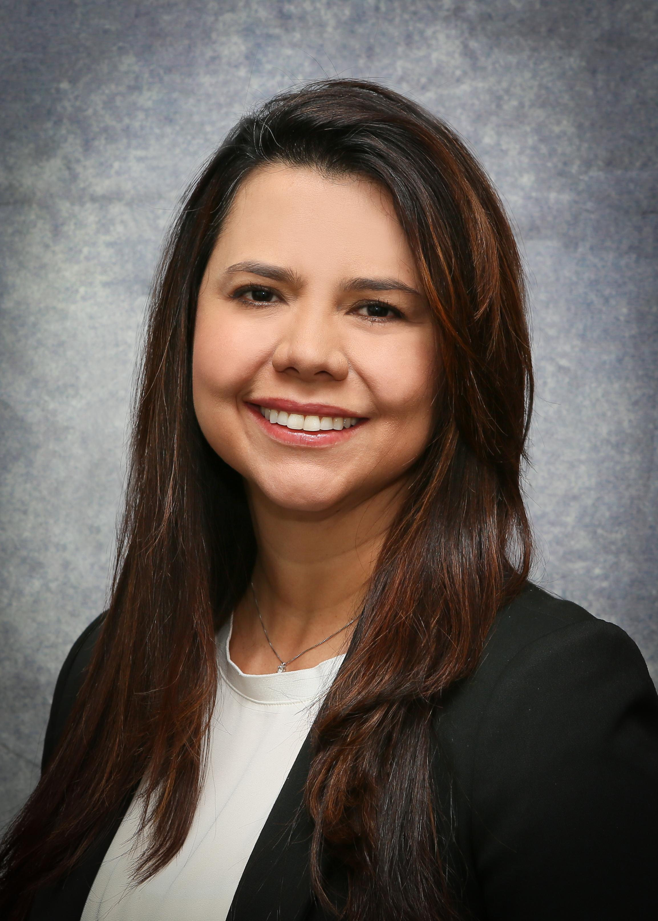 Xiomara Restrepo Jaramillo Dds Rochester Ny Wny