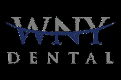 Western New York Dental Group Gates (formerly Q-Dental)